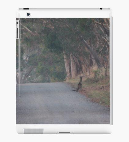 Australian Life iPad Case/Skin