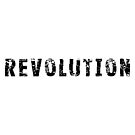 REVOLUTION by 321Outright