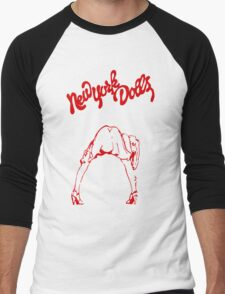 New York Dolls T-Shirt