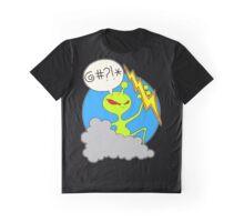 Surprise! Graphic T-Shirt