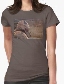 Sphinx of Hatshepsut T-Shirt