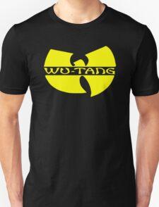 Wu Tang T-Shirt