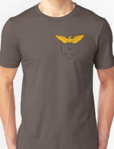 Pocket Mockingjay 2 T-Shirt