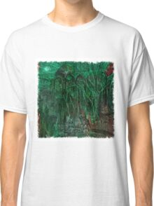 The Atlas of Dreams - Color Plate 7 Classic T-Shirt