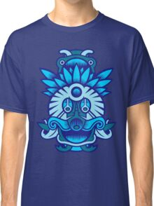 TRIBAL 1 Classic T-Shirt