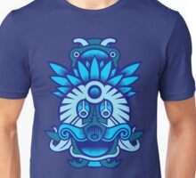 TRIBAL 1 Unisex T-Shirt