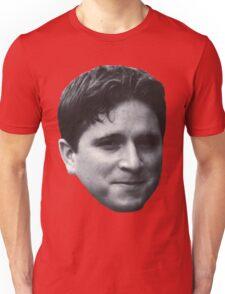 Kappa HD Unisex T-Shirt