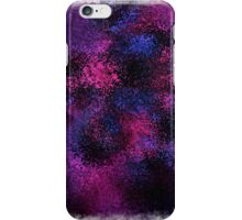 The Atlas of Dreams - Color Plate 8 iPhone Case/Skin