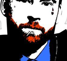 Jonny Craig Sticker