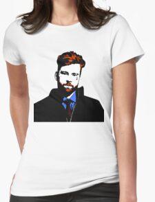 Jonny Craig Womens Fitted T-Shirt