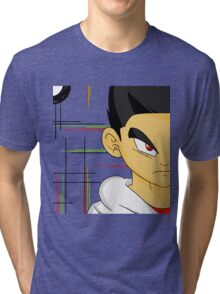 Intensity Tri-blend T-Shirt