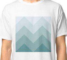 Nature #2 Classic T-Shirt