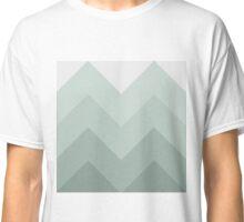 Nature #4 Classic T-Shirt