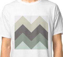 Nature #5 Classic T-Shirt