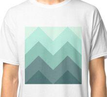 Nature #8 Classic T-Shirt