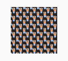 Tina Belcher Pattern Classic T-Shirt