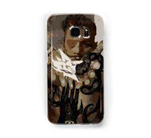 Dorian Tarot Card 1 Samsung Galaxy Case/Skin