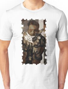 Dorian Tarot Card 1 Unisex T-Shirt