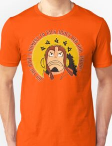 God Usopp T-Shirt