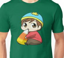 Cartman Unisex T-Shirt
