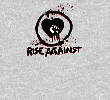 Rise against - metal music Unisex T-Shirt