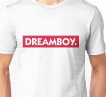 Dream Boy Unisex T-Shirt