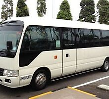 Get Finest Bus Rental in Malaysia Service form Joel Travel & Tours by calinguzman902