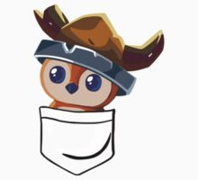 Viking Pepe! by Bigmom