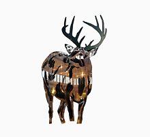 Starry Deer Unisex T-Shirt
