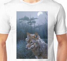 Moonstalker T-Shirt