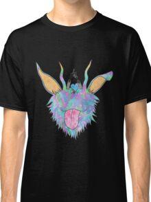 Micky David Jr Classic T-Shirt