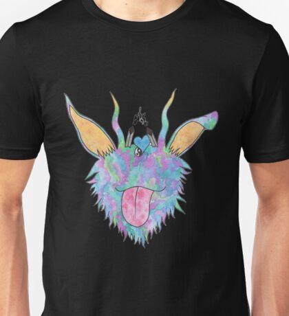 Micky David Jr Unisex T-Shirt