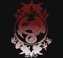 Battle For Third Earth T-Shirt
