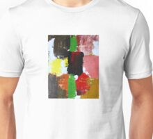 Countryside Series I Unisex T-Shirt