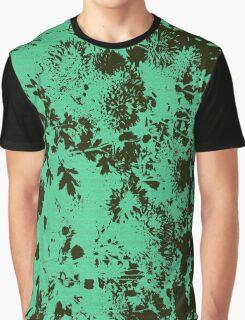Garden of bliss 6 Graphic T-Shirt