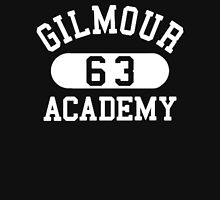 Gilmour 63 Academy Unisex T-Shirt