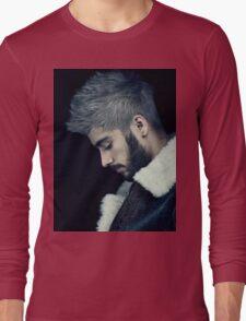 zayn Long Sleeve T-Shirt