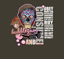 Obey Nada Unisex T-Shirt