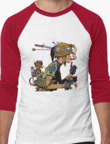 Tank Girl T-Shirt