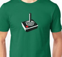 Joy Stick Unisex T-Shirt