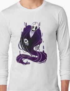 Undertale: Gaster T-Shirt