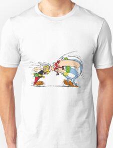 asterix T-Shirt