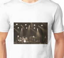 Deacon Blue - still rocking the joint Unisex T-Shirt