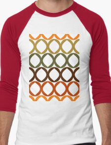 Colorful pattern T-Shirt