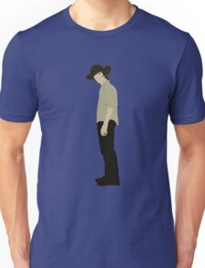 Carl Unisex T-Shirt