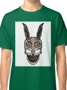 Vintage Frank (Donnie Darko) Classic T-Shirt