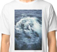 Marine Classic T-Shirt