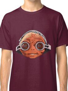 Maz Kanata Classic T-Shirt