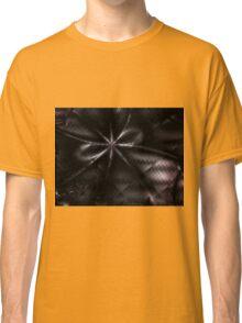 Desire - Dark Bow Art Classic T-Shirt
