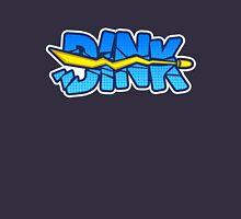 Dink Bullet Unisex T-Shirt
